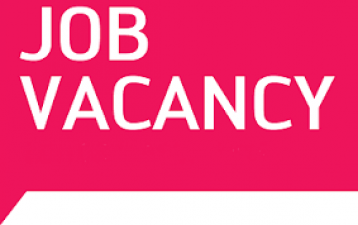 AIIMS, Bhubaneswar Recruitment 2018 - 293 Senior and Junior Residents