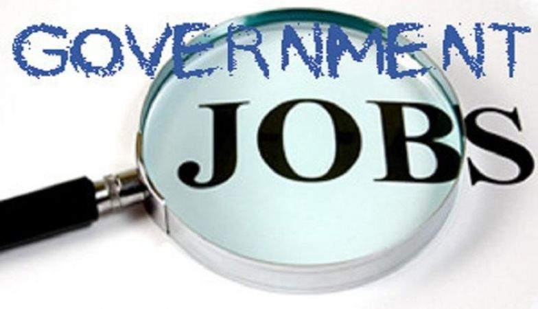 Apply here to grab a government job in Goa