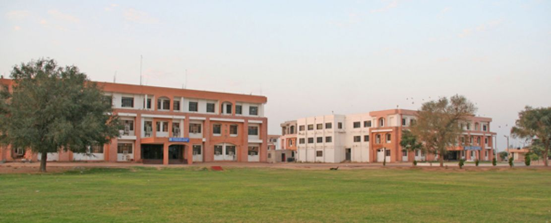 Jadavpur University recruitment 2018: Great chance to apply for the post of Project Assistant