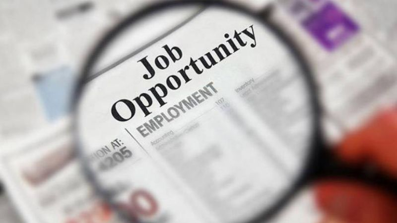NIACL Recruitment 2018: Every month get salary of 1 lakh 80 thousand, jobs in 312 posts