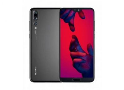 Buy these cheapest smartphones of Huawei, read details