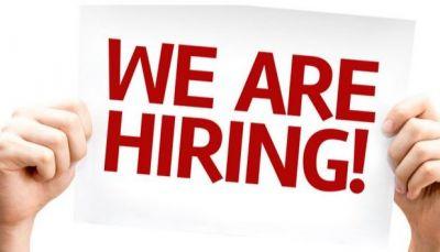 AIIMS Raipur Recruitment 2018 - 190 Vacancies for Lab Attendant
