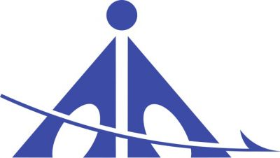 AAI recruitment: Graduate student apply here for the post of Senior Assistant