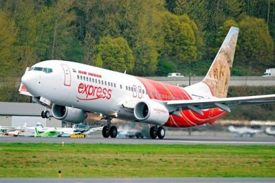 Air India Express: Great chance to apply for the post of Trainee Cabin Crew, read details