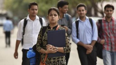 MCAER Recruitment 2018: Apply here for the post of professor, read details