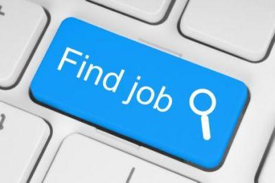 AIIMS Bhopal Recruitment 2018 – 03 Data Entry Operator, Junior Nurse & Junior Research Fellow Vacancy