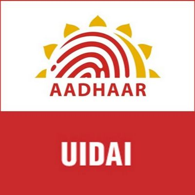 UIDAI Recruirtment 2018: Great chance for the commerce candidate to become Accountant