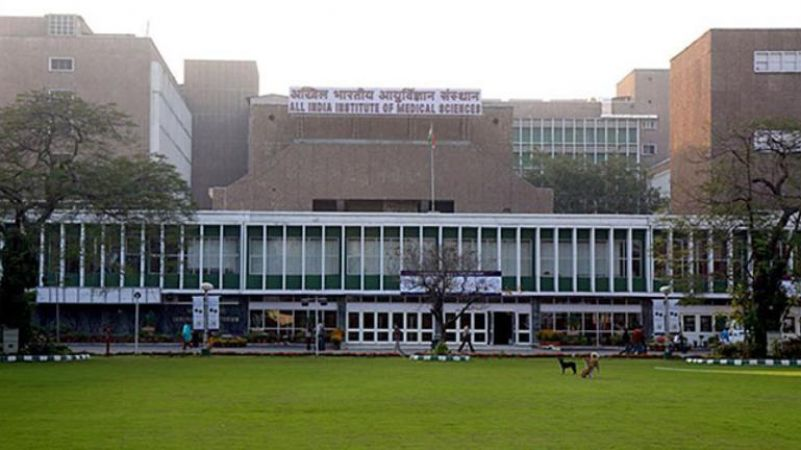 AIIMS Recruirtment 2018: Apply here for the post of  Senior Resident, read details