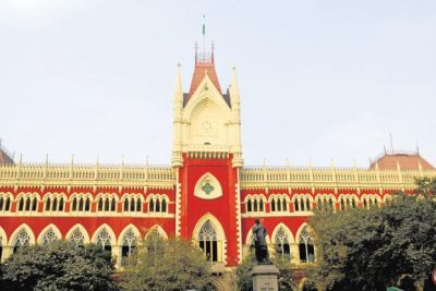 Great oppurtunity to work in High Court, apply here