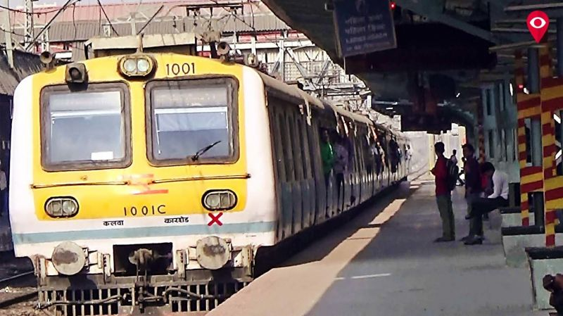Senior Resident posts are vacant in Central Railway, read how to apply