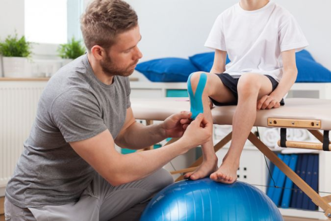 ESIC Recruirtment: Apply here for the post of Physiotherapist, read details