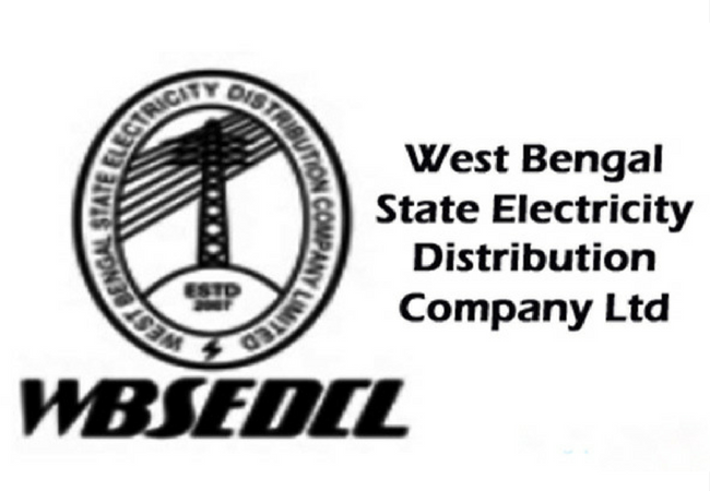 WBSEDCL Recuitment 2018: Great chance to apply for the post of Office Executive