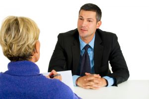 Look at these Interview tips to make a lasting impression!!