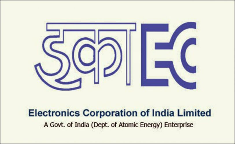 ECIL recruitment process opens 10 vacancies for different posts