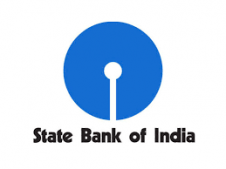 SBI opens recruitment for the post of Senior Manager