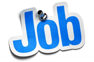 Get Hurry! IDBI Bank Limited Recruitment 2018