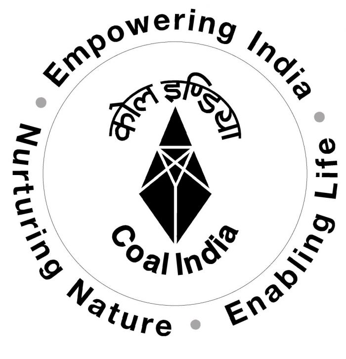 Coal India offers recruitment for trainees 2017