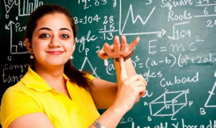 Assistant Professor posts are vacant, apply here
