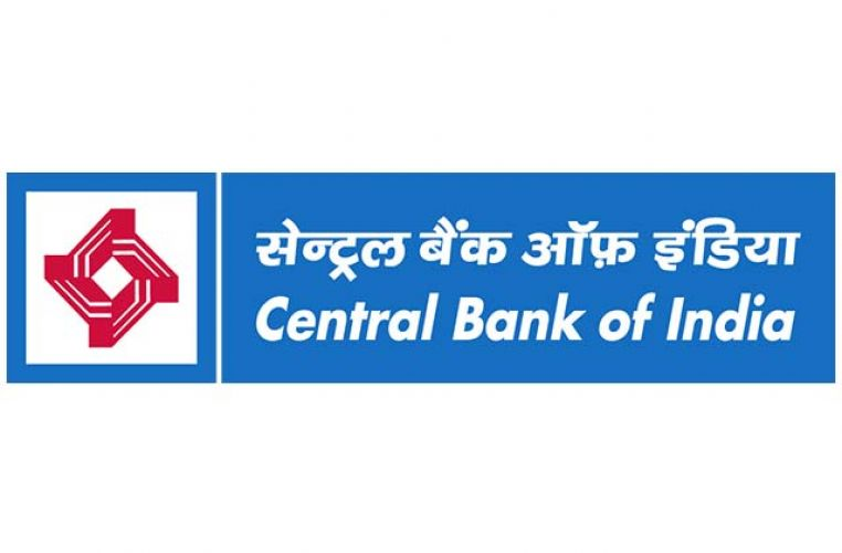 Central Bank of India recruits for the post of Office Assistants