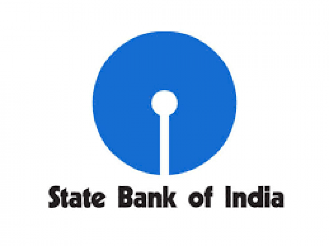 Apply for SBI PO now!