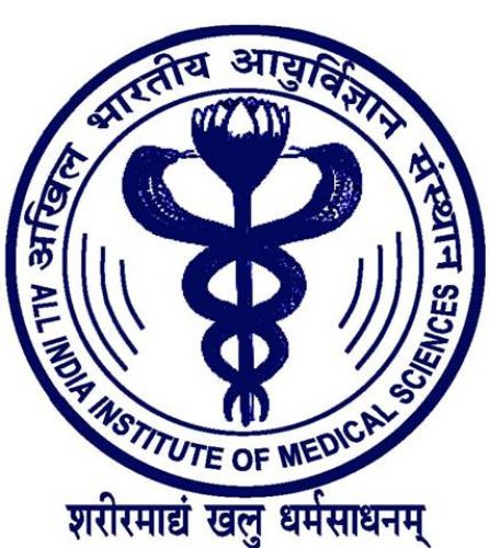 Recruitment for the post of Research Assistant in AIIMS, Rajasthan