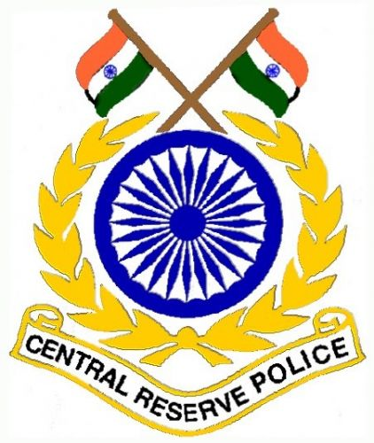 CRPF invites for the post of Specialists through Walk-in-interiew