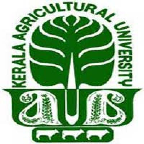 Teaching assistants post vacant in Kerala Agriculture University