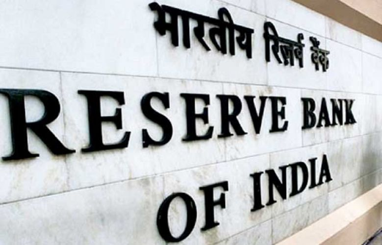RBI recruits for the post of Medical Consultant
