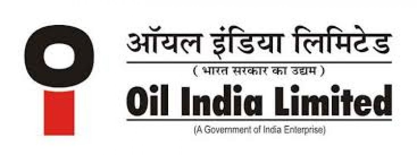 Last Date to apply as Project Assistant in Oil India