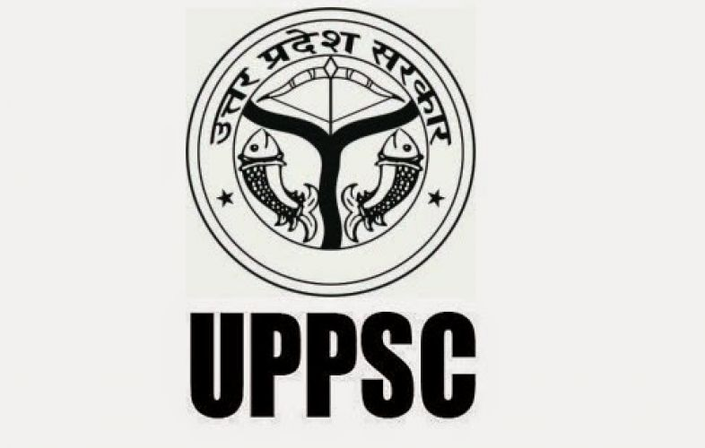 UPPSC recruits for nursing staff