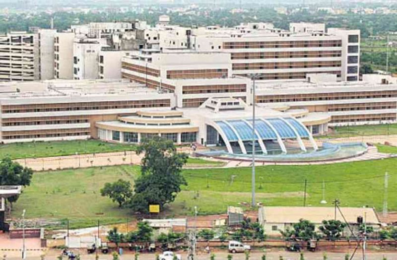 AIIMS jobs: Apply here for the post of Associate Professor, read details
