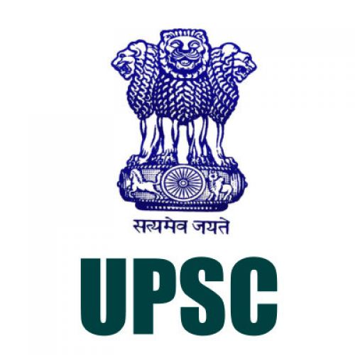 UPSC begins recruitment for different posts