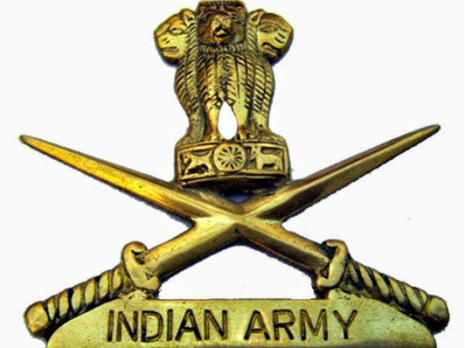Apply for various post at Indian Army