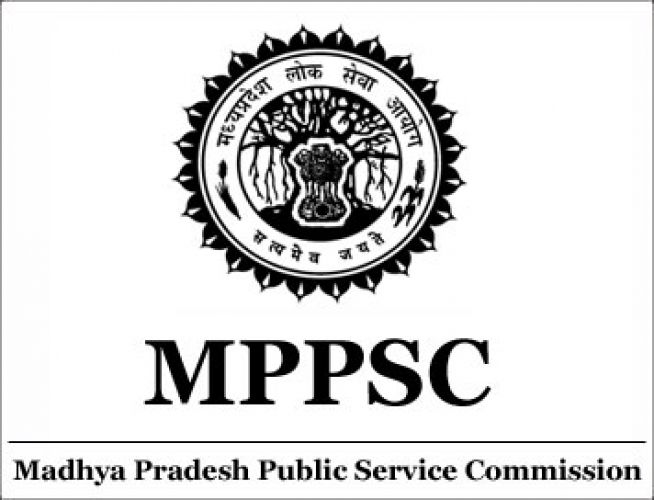 Post for Sports Officer by MPPSC