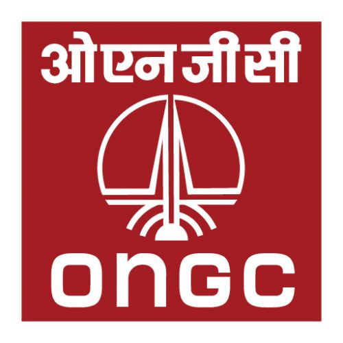 ONGC opens recruitment for Junior Assistant Operator