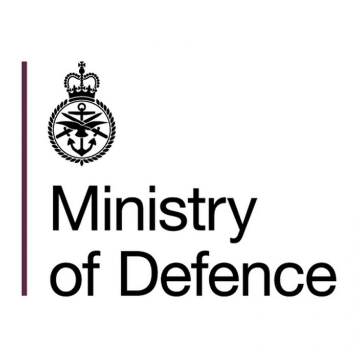 Apply for the post of Lower division Clerk in Ministry of Defence