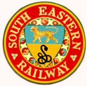 Visiting specialist wants at South East Central Railway department