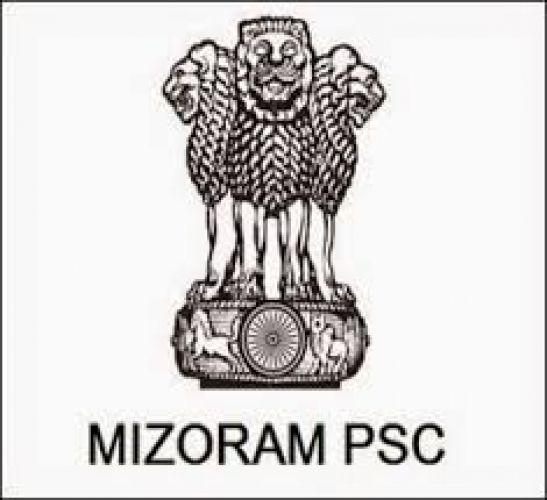 Apply for post of Civil Judge in Mizoram