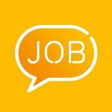 Hurry up for AIIMS Jodhpur Recruitment 2018