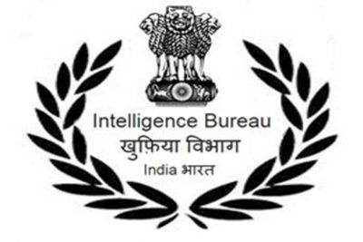 Intelligence Bureau is accepting applications for the post of Junior Intelligence Officer