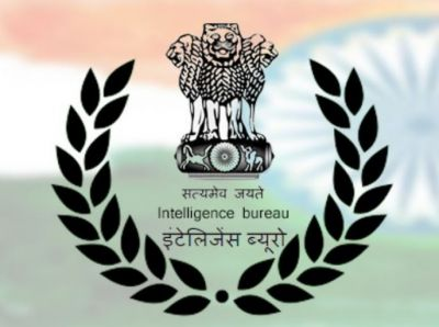 Intelligence Bureau Recruitment: Great chance to apply for the post of Assistant Security Officer