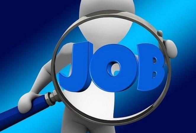 सबीआई प्रोबेशनरी ऑफिसर भर्ती 2020 की प्रक्रिया हुई शुरू