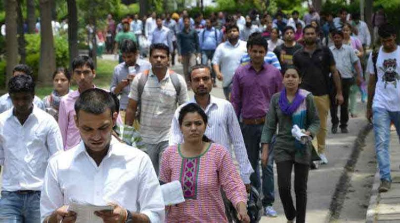UPSRLM Recruitment 2018: apply here to grab the managerial posts, read details