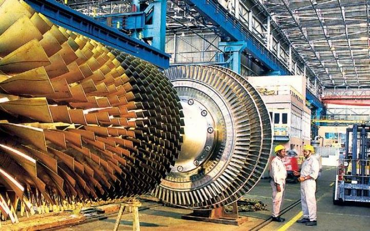 Bharat Heavy Electricals: Great chance for the candidate to apply for the post of apprentices