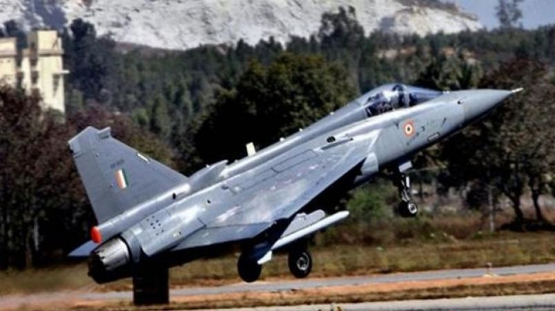 Great chance for photographers to join DRDO, read deatils