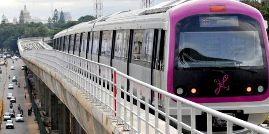 Great chance for the Engineers to join Bangalore Metro Rail Corporation, read details
