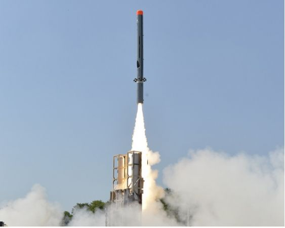 Great chance for computer science engineers  to join DRDO, read details