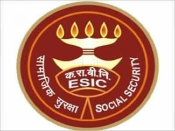 ESIC Recruitment: Great chance for the candidate to apply for the post of OT Assistant