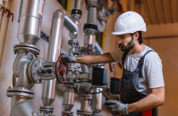 Oil India: Great chance for the mechanical engineers to grab the post of Mechanical Engineer