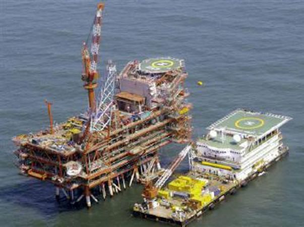 ONGC Recruitment 2018: Great chance for the candidate to apply for the post of unior Assistant Technician